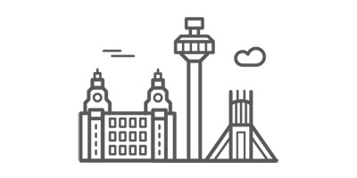UNESCO has awarded Liverpool 'City of Music' status