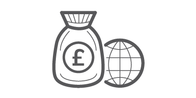 Designated financial centre for excellence